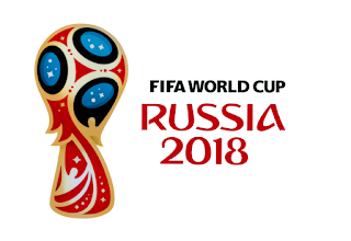 شعار كأس العالم