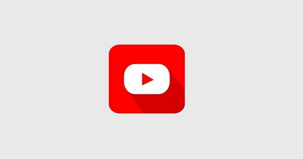 Cara Membuat Thumbnail Video YouTube Keren Dengan Canva