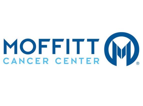 Moffitt Cancer Center Tampa Florida
