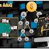 Cara Curang Bermain Permainan Judi AduQ Online Terpercaya