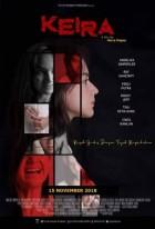 Keira: Kisah Gadis dengan Tujuh Kepribadian (2018)