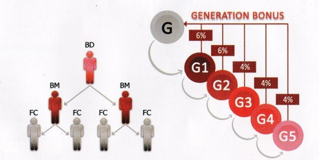 Gambar Struktur Organisasi Rumah Sakit - Rumah Zee