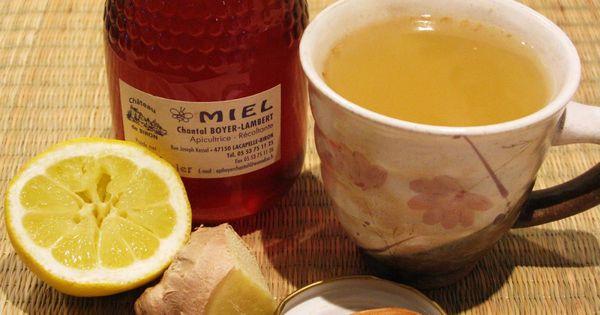 Nez qui coule, toux, mal de gorge : rhume ou grippe