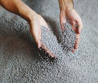 Hà An Plastic chuyên cung cấp hạt nhựa PP, PE chính phẩm, tái sinh - bao hồng kông - bao 1-2 tấn đã qua sử dụng (mới 90%)