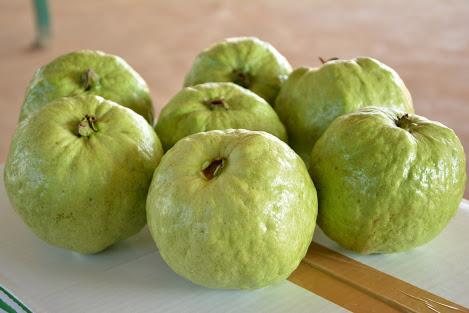 Top 4 Fat Loss Fruits