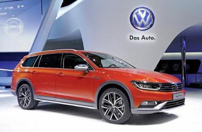 ''(2018) Volkswagen Passat'' Voiture Neuve Pas Cher prix, intérieur, Revue, Concept, Date De Sortie