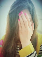 "<img src=""Blue-Whale-Game-Profile-Picture-2"" alt=""Girl hiding face"">"