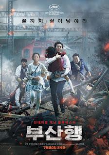 Free Download Film Train to Busan Sub Indo