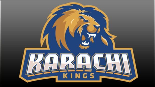 PSL 2021: Karachi Kings, Pakistan Super League Team Karachi Kings Team Squad PSL 2021, Pakistan Super League, PSL 2021 Team Captain and Players
