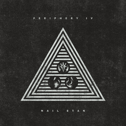 Periphery - Periphery IV: HAIL STAN [iTunes Plus AAC M4A]