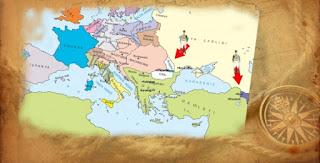 Osmanlı Rus Savaşı (1877-1878)