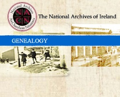 http://www.census.nationalarchives.ie/search/