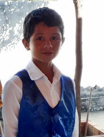 Garoto de 12 anos sai para caçar e morre após disparo acidental