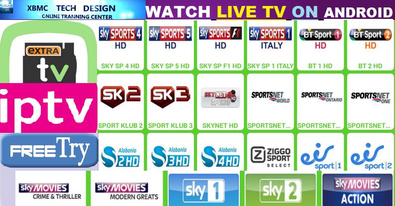 Show Sport TV APK -Watch Live Sports Online Streaming - Show