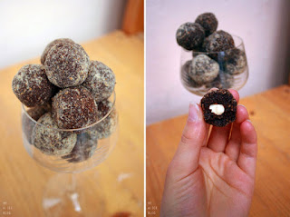 http://be-alice.blogspot.com/2015/08/rawcher-raw-vegan-ferrero-rocher.html