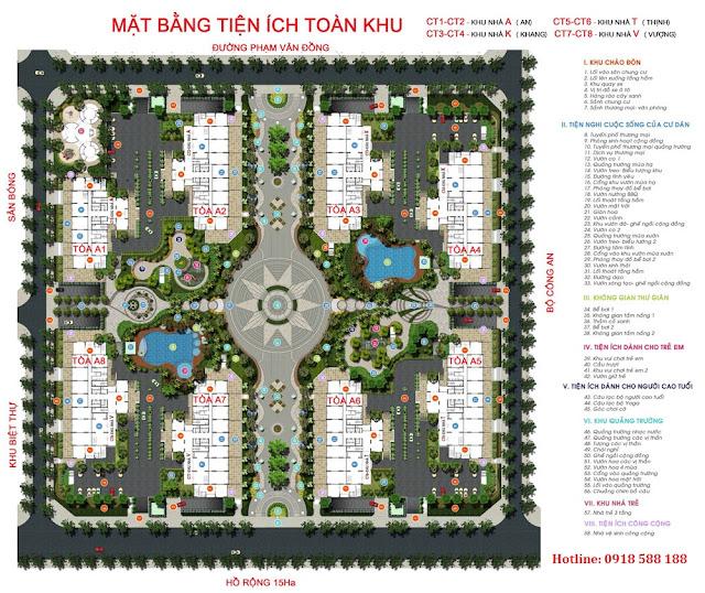 mat-bang-tong-the-chung-cu-an-binh-city