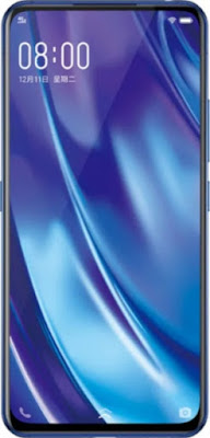 Vivo NEX 2 Price in India full specification & discount coupon