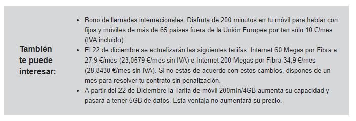 [Imagen: Euskaltel%2B2018.PNG]