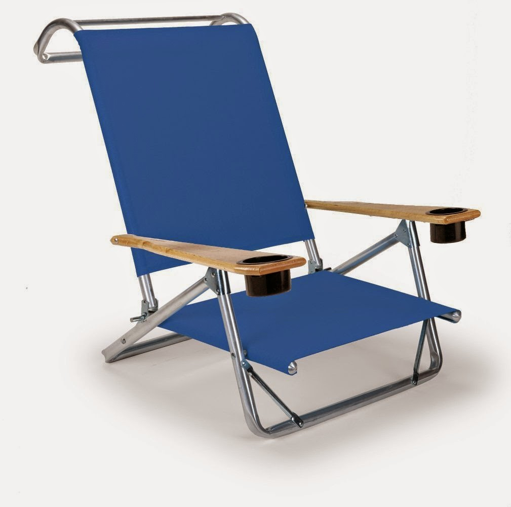 Cheap Beach Chairs Telescope Beach Chairs