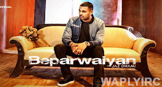 Beparwaiyan Song Lyrics