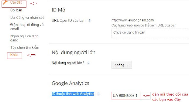cai-google-analytics-cho-blogspot