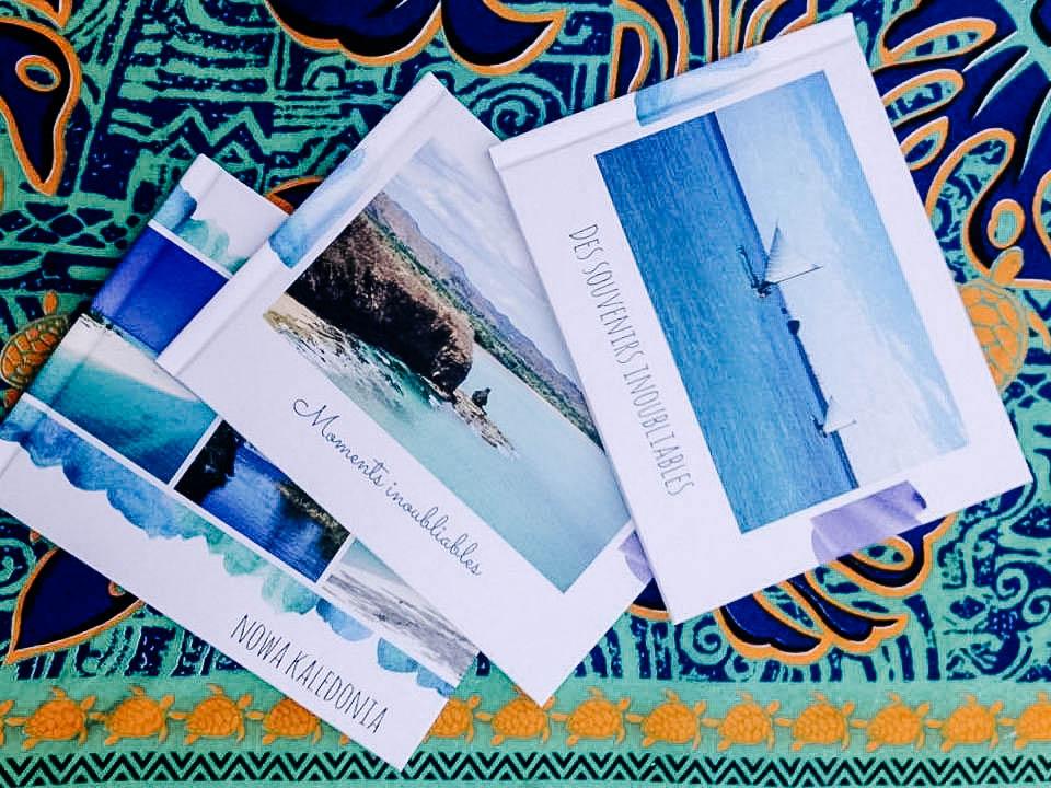 Prezent | Nowa Kaledonia | Święta