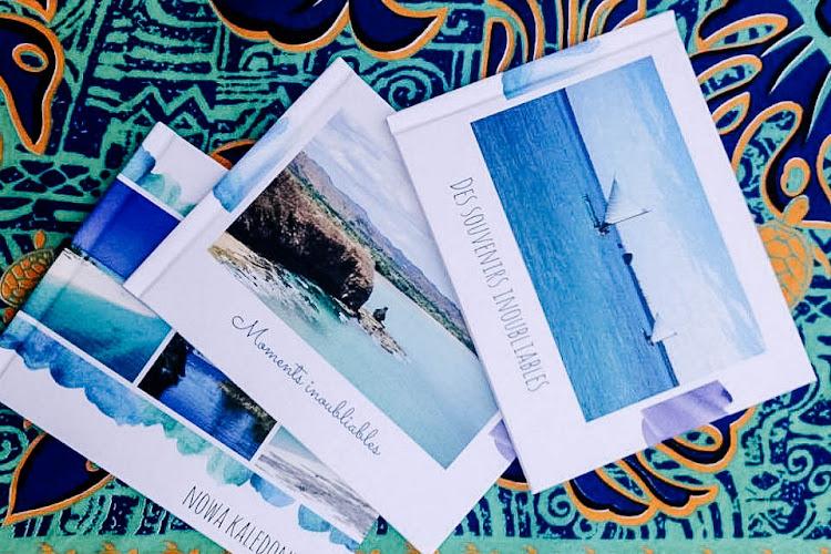Fotoksiążka, czyli wspaniały prezent pozwalający zachować najpiękniejsze wspomnienia
