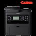 Canon ImageCLASS MF226DN Driver Download