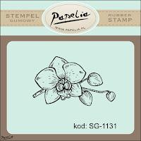 http://www.papelia.pl/pl/p/Stempel-gumowy-STORCZYK-galazka/15017