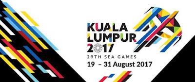 Tim Skuad Indonesia Sudah Prepaire Untuk SEA GAMES 2017 Cabang Badminton