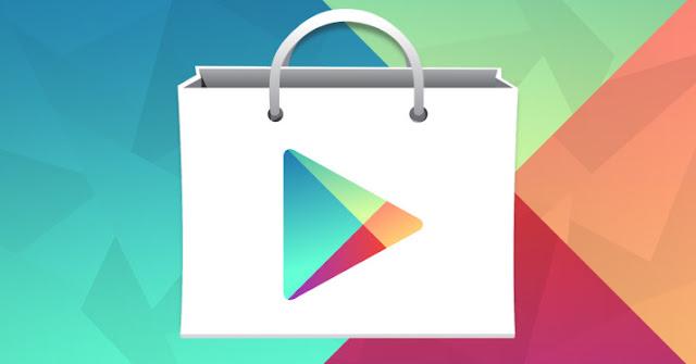 Guerrilla, el malware que se salta la protección de Google Play en dispositivos rooteados