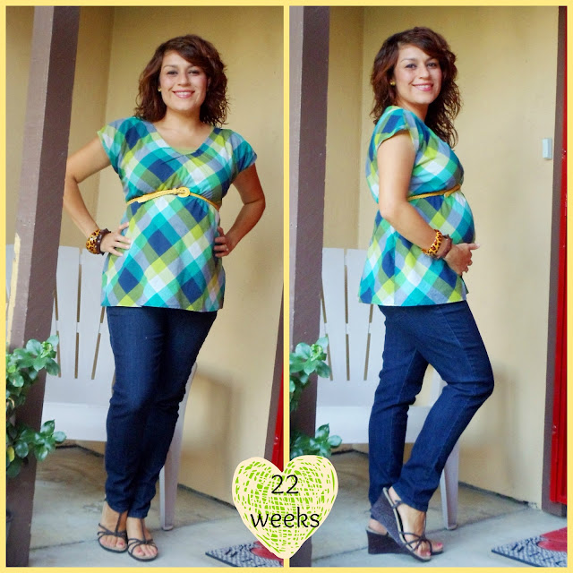 Maternity looks, Maternity clothes, Maternity outfits, Thrifted maternity, Dressing your bump, Inexpensive maternity, 22 weeks