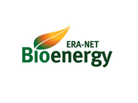 Logo Era-Net Bioenergy