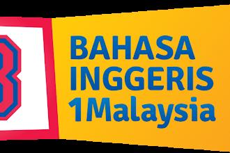 Tahap Kesedaran anda tentang BI1M ( Bahasa Inggeris 1 Malaysia )
