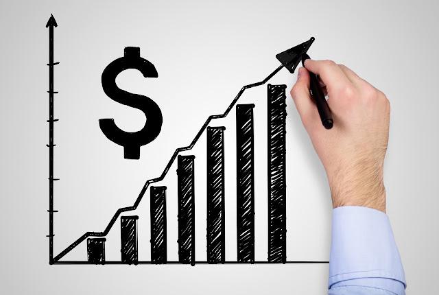 Mengatasi kos sara hidup, meningkatkan pendapatan, mengatasi beban kewangan keluarga