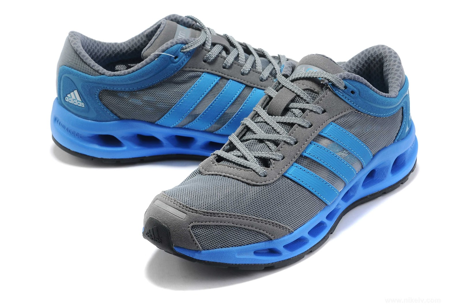 Best Sport Running Shoes: Adidas Running Shoes Are
