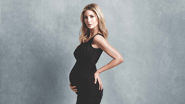 ivanka-trump-pregnant