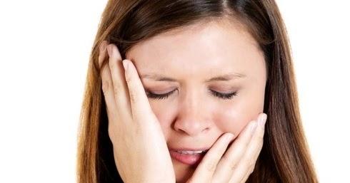 Ilmu Tak Pasti Obat sakit gigi alami dan untuk ibu hamil