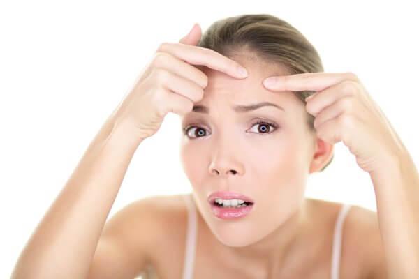 فائدة فوائد الجرجير للجمال والصحة watercress-skin.jpg