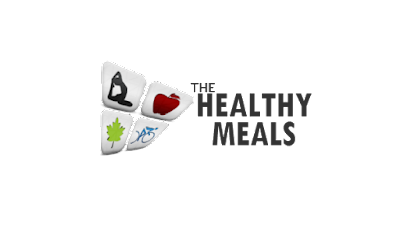 About us - Healthy Meals