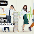 Drama Korea Chief Kim, Good Manager Di Saluran KBS