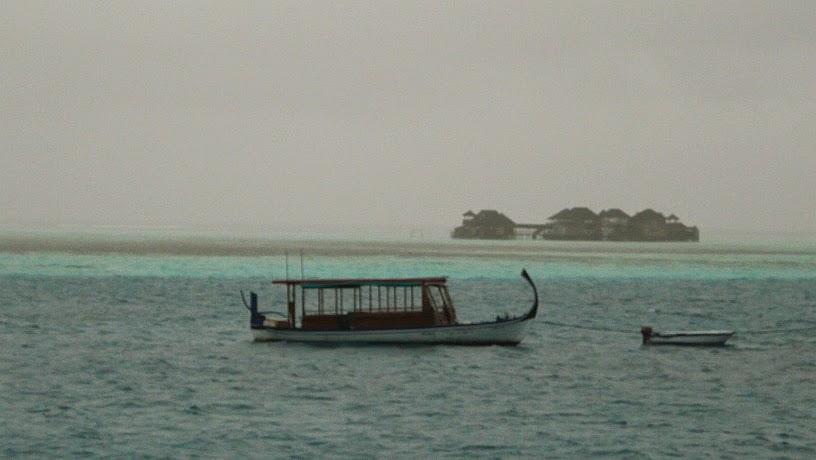 maldivas surf trip surfari 07