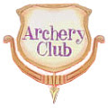 EAH Archery Club Dolls