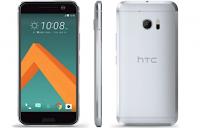 Spesifikasi Dan Harga HTC 10 LTE RAM 4Gb Terbaru