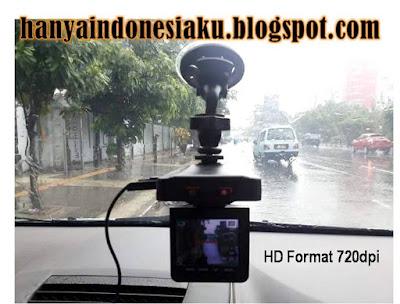 Camera cctv mobil, kamera recorder for car,  kamera cctv mobil, jual kamera pengintai, jual camera cctv murah, camera recorder car, jual camera cctv mobil