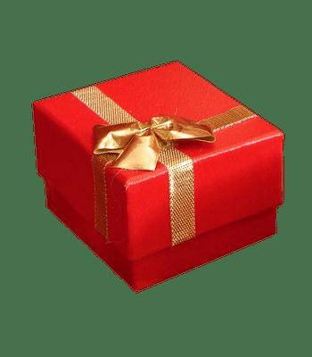 Zoom dise o y fotografia gif christmas regalos navidad - Papel de regalo transparente ...