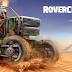 Rovercraft Race Your Space Car 1.40 Para Hileli Mod Apk İndir