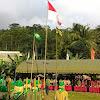 MAM Watulimo: Catatan Indah dari Jambore Daerah HW IV Munjungan