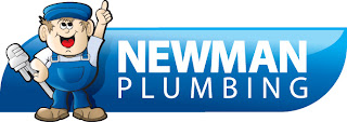 Newman Plumbing East Melbourne