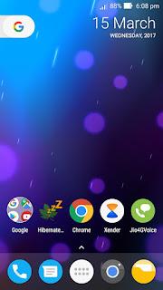 techshasthra,pixel launcher